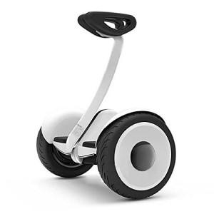 Ninebot Mi Scooter