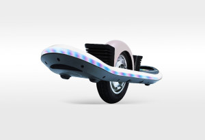 Hover Board Smart Balance Wheel Hoverboard Electric Skateboard Unicycle Drift Self Balancing Standing Scooter Hoverboard Hoover