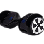 IO HAWK SCOOTER HOVERBOARD