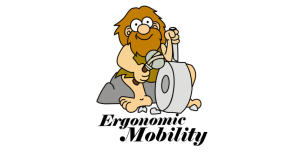 cropped-electric-last-mile-transportation-mobilityscooters1.png