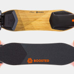 BOOSTED BOARD 1000W