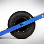 ONE WHEEL – BIG WHEEL ON/OFF ROAD HOVERBOARD
