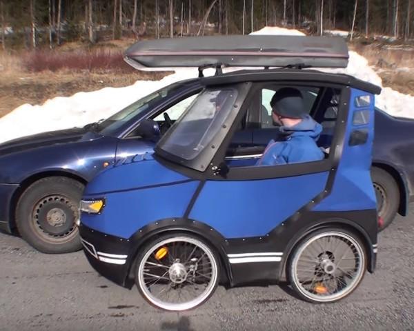 PodRide-Car-Comparison-600x480