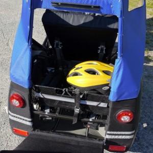 podride-rear-view-open