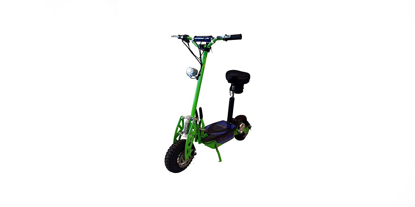best-electric-scooter-1000w