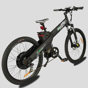 e-go-electric-e-bike-hydraulic-brake-1000w