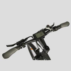 e-go-electric-e-bike-hydraulic-brake-1000wdisplay-console