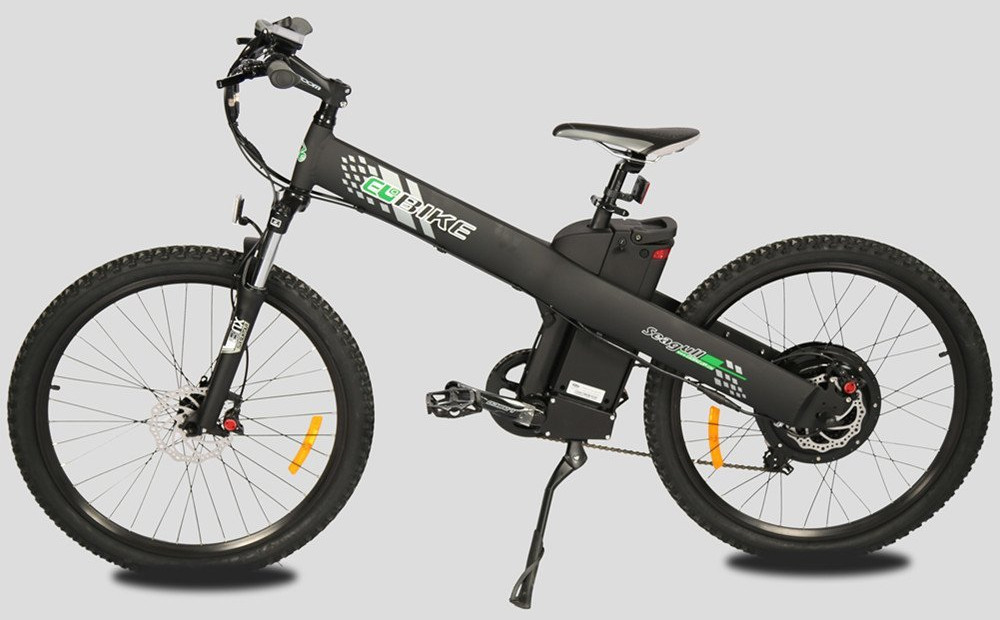 e-go-electric-e-bike-hydraulic-brake-1000wside