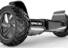 epikgo-off-road-self-balance-hoverboard-ul2272-certified