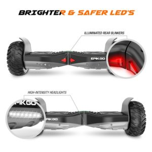 epikgo-off-road-self-balance-hoverboard-ul2272-certified-8