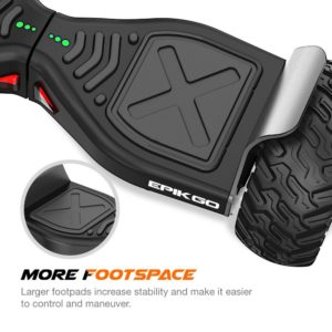 epikgo-off-road-self-balance-hoverboard-ul2272-certified3