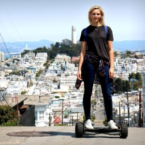 epikgo-off-road-self-balance-hoverboard-ul2272-certified9